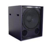 Funktion One BR121