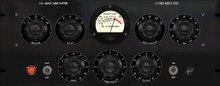 Fuse Audio Labs VCL-864U