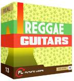 Future Loops Reggae Guitars