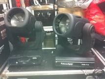 Futurelight PHW-700