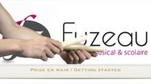 Fuzeau Claves