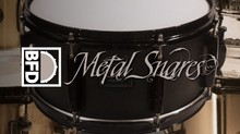 Fxpansion BFD Metal Snares