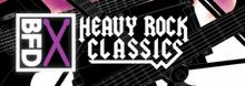 Fxpansion Heavy Rock Classics