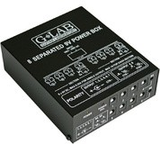 G-Lab PB-1 Power Box
