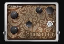 G-Sonique Shamanizer