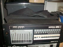Galatec Compact Control 2