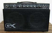Gallien Krueger 250ML