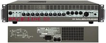 Gallien Krueger Backline 350