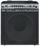 Gallien Krueger MB150E/112