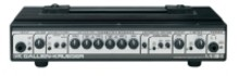 Gallien Krueger MB150E-III Head