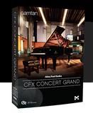 Garritan CFX Concert Grand