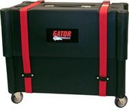 Gator Cases G-212