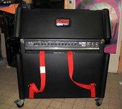 Gator Cases G 212-Roto