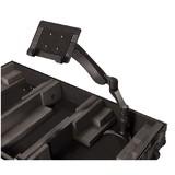 Gator Cases G-ARM-360-CASEMT