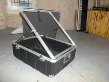 Gator Cases G-MIX-12 PU