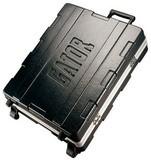 Gator Cases G-MIX 20X25