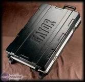Gator Cases G-MIX-20X30