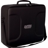 Gator Cases G-MONITOR2-GO19