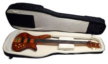 Gator Cases G-PG BASS 2x