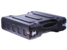 Gator Cases G-Pro 2U 19