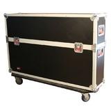 Gator Cases G-TOUR LCD-3743T