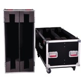 Gator Cases G-TOUR LCD5055X2