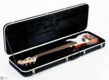 Gator Cases GC-BASS - Bass Guitar Case