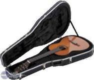 Gator Cases GC-JUMBO - Jumbo Acoustic Guitar Case