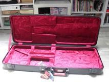Gator Cases GPE-ELEC-TSA