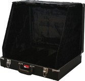 Gator Cases GW-3X-Stand Guitar