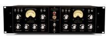 Gem Audio Labs Preceptor Model-A