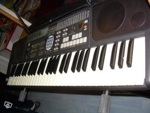 Gem Electronique CD10