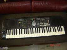 Gem Electronique CD2