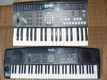 Gem Electronique CD3
