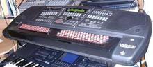Gem Electronique WK3
