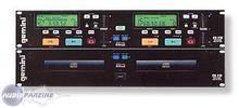Gemini DJ CD-210