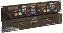 Gemini DJ CD-9500 Pro II