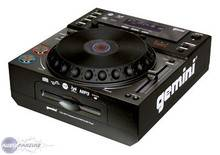Gemini DJ CDJ-505