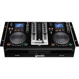Gemini DJ CDM-3650