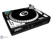 Gemini DJ CDT-05