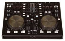 Gemini DJ CTRL-One