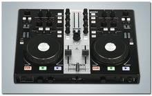 Gemini DJ Ctrl-Six
