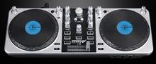 Gemini DJ FirstMix I/O