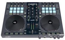 Gemini DJ G2V