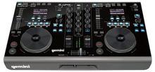 Gemini DJ GMX Pro