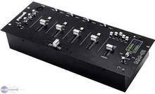Gemini DJ MM-01