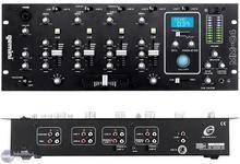 Gemini DJ MM-04