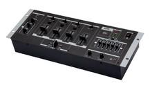 Gemini DJ MM-1000