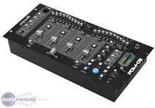 Gemini DJ PDM-03