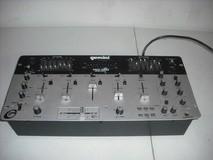Gemini DJ PMX-1800